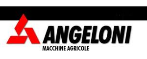 angeloni-g