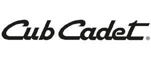 club_cadet-g