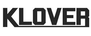 klover-g