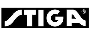 stiga-g